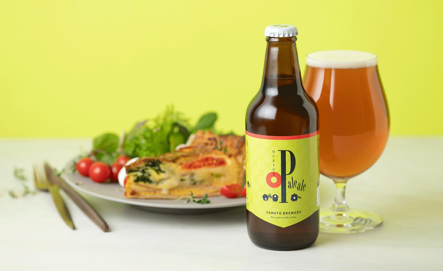 beer_paleale_bk