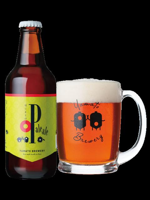 beer_paleale_img02