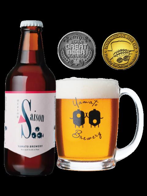 beer_saison_img02